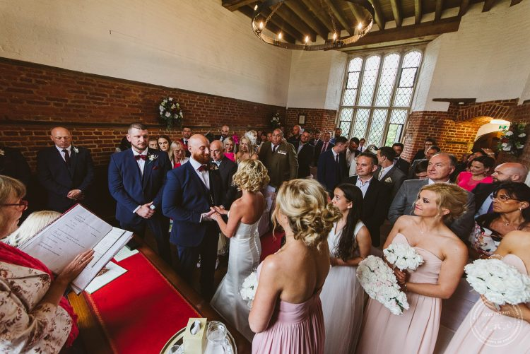 290518 Leez Priory Wedding Photography Lavenham Photographic 067