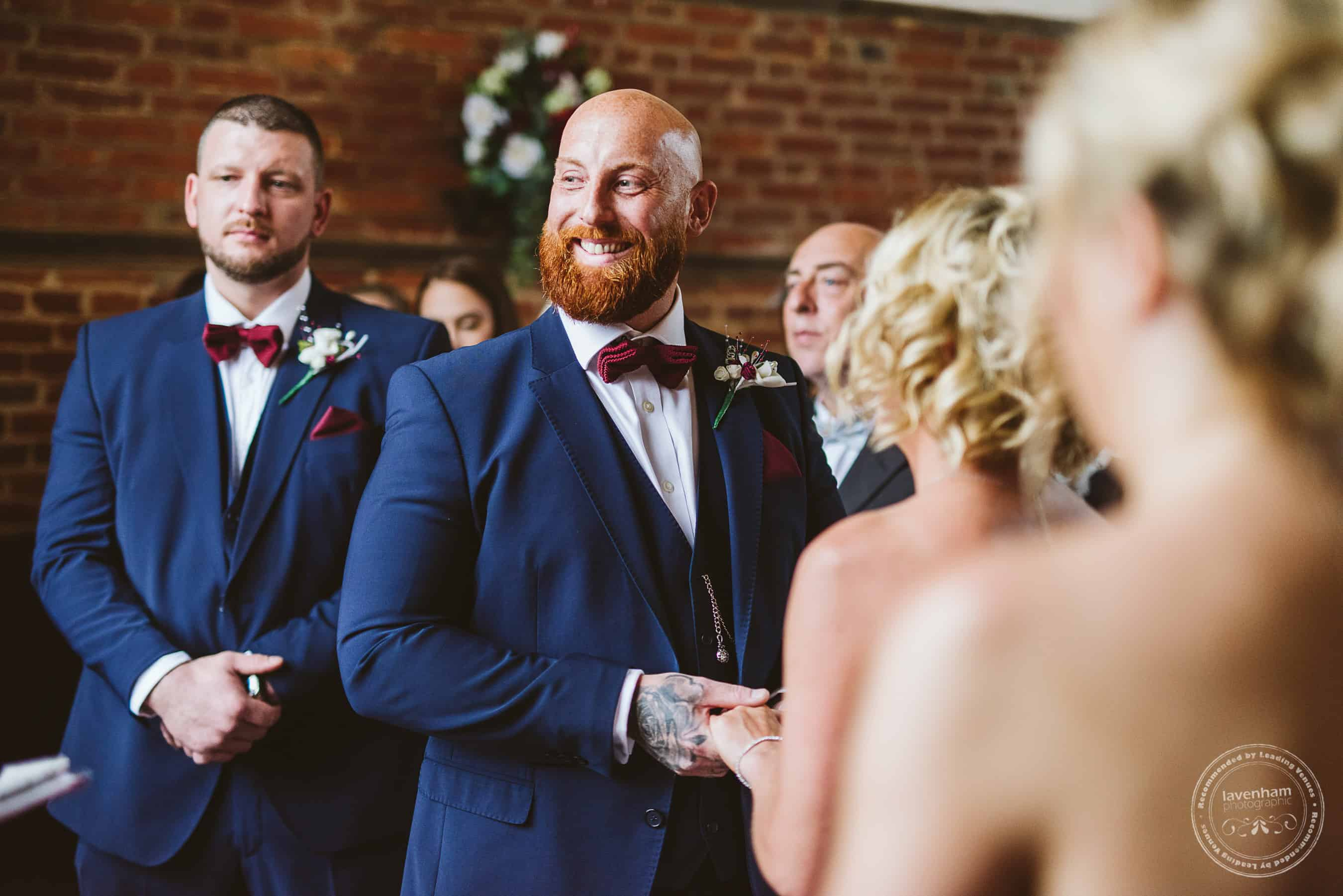 290518 Leez Priory Wedding Photography Lavenham Photographic 068