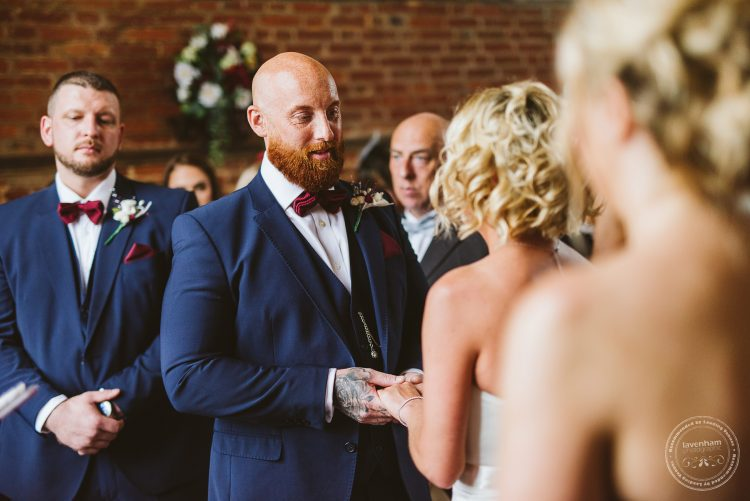 290518 Leez Priory Wedding Photography Lavenham Photographic 069