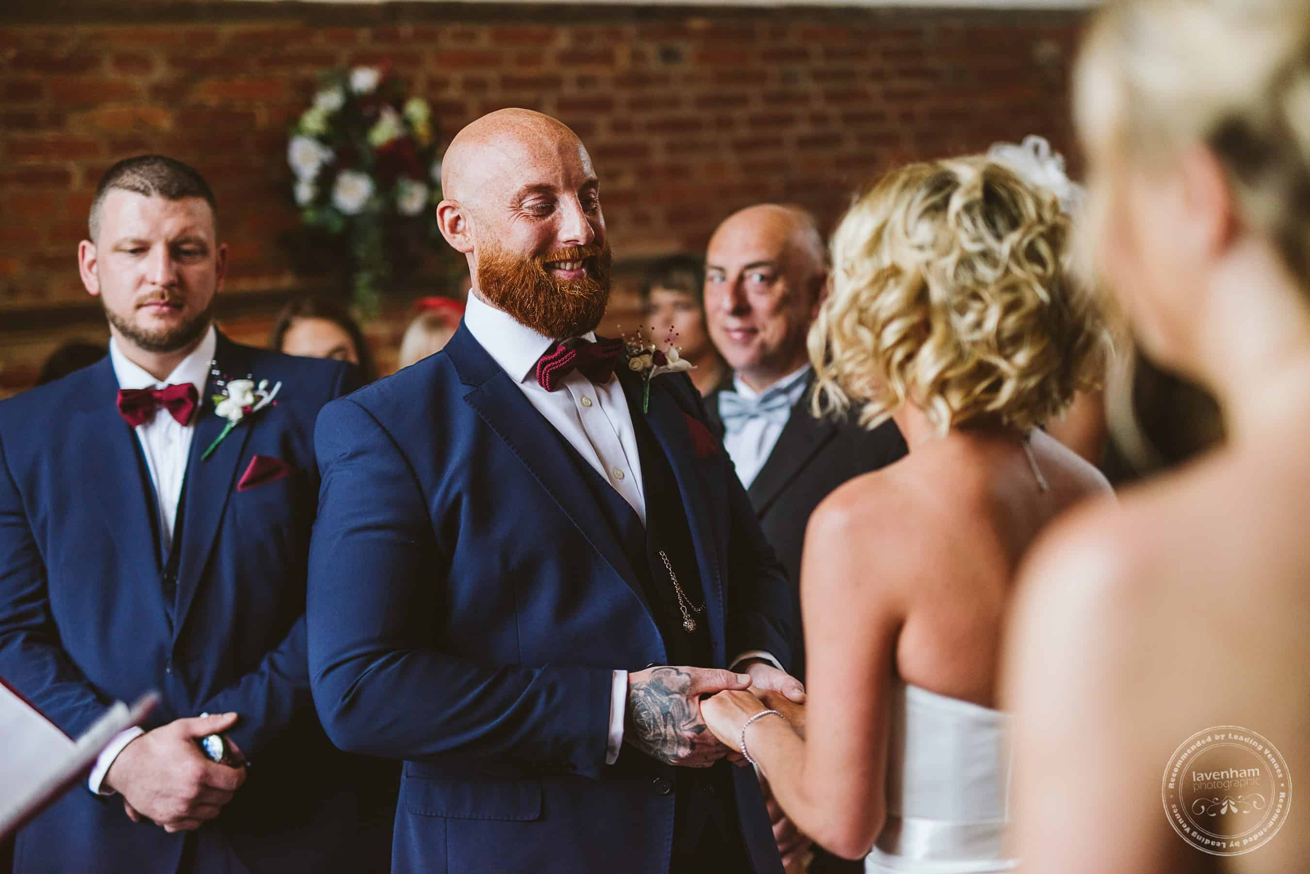 290518 Leez Priory Wedding Photography Lavenham Photographic 070