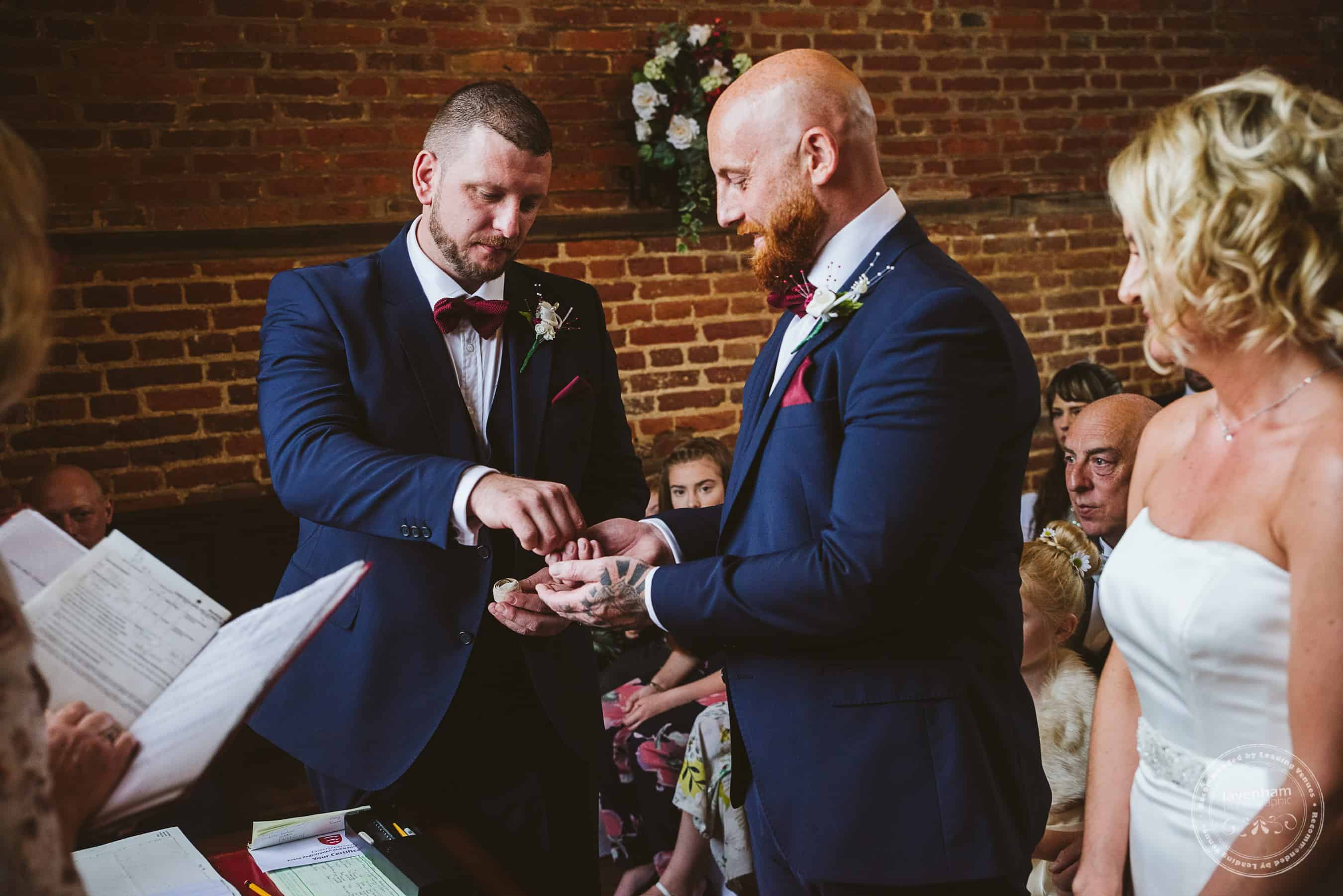 290518 Leez Priory Wedding Photography Lavenham Photographic 071