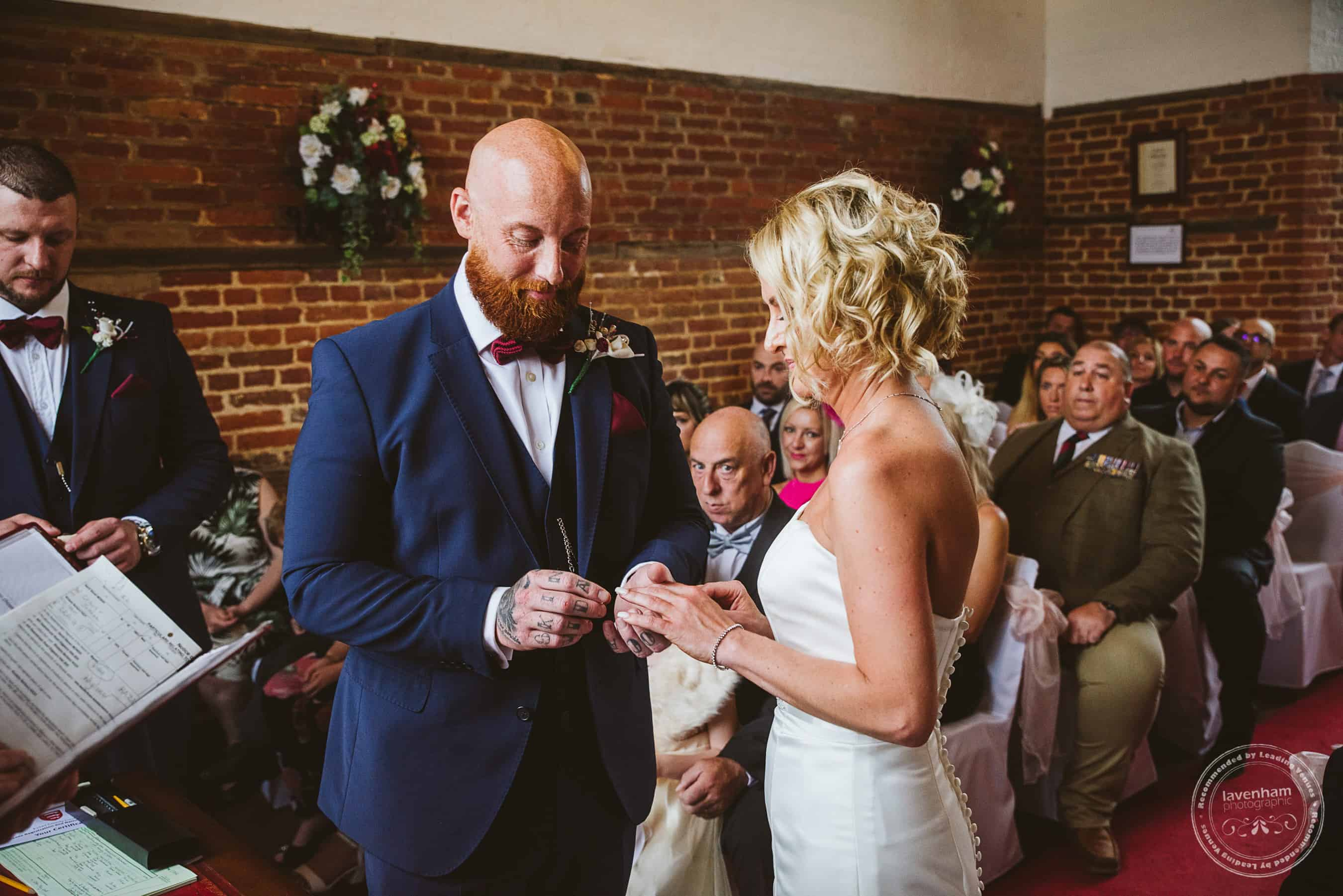 290518 Leez Priory Wedding Photography Lavenham Photographic 072