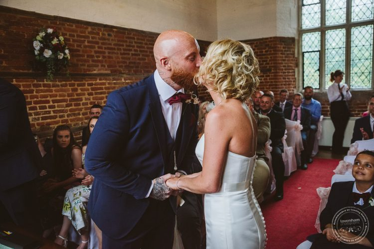 290518 Leez Priory Wedding Photography Lavenham Photographic 074
