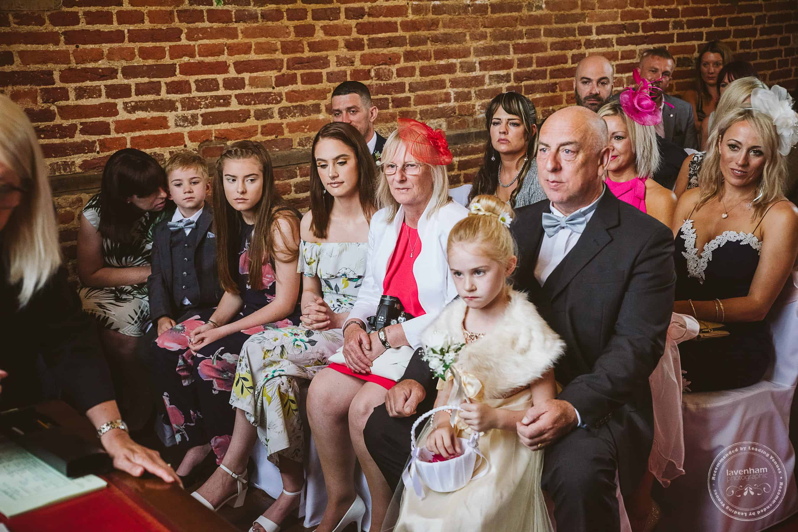 290518 Leez Priory Wedding Photography Lavenham Photographic 075