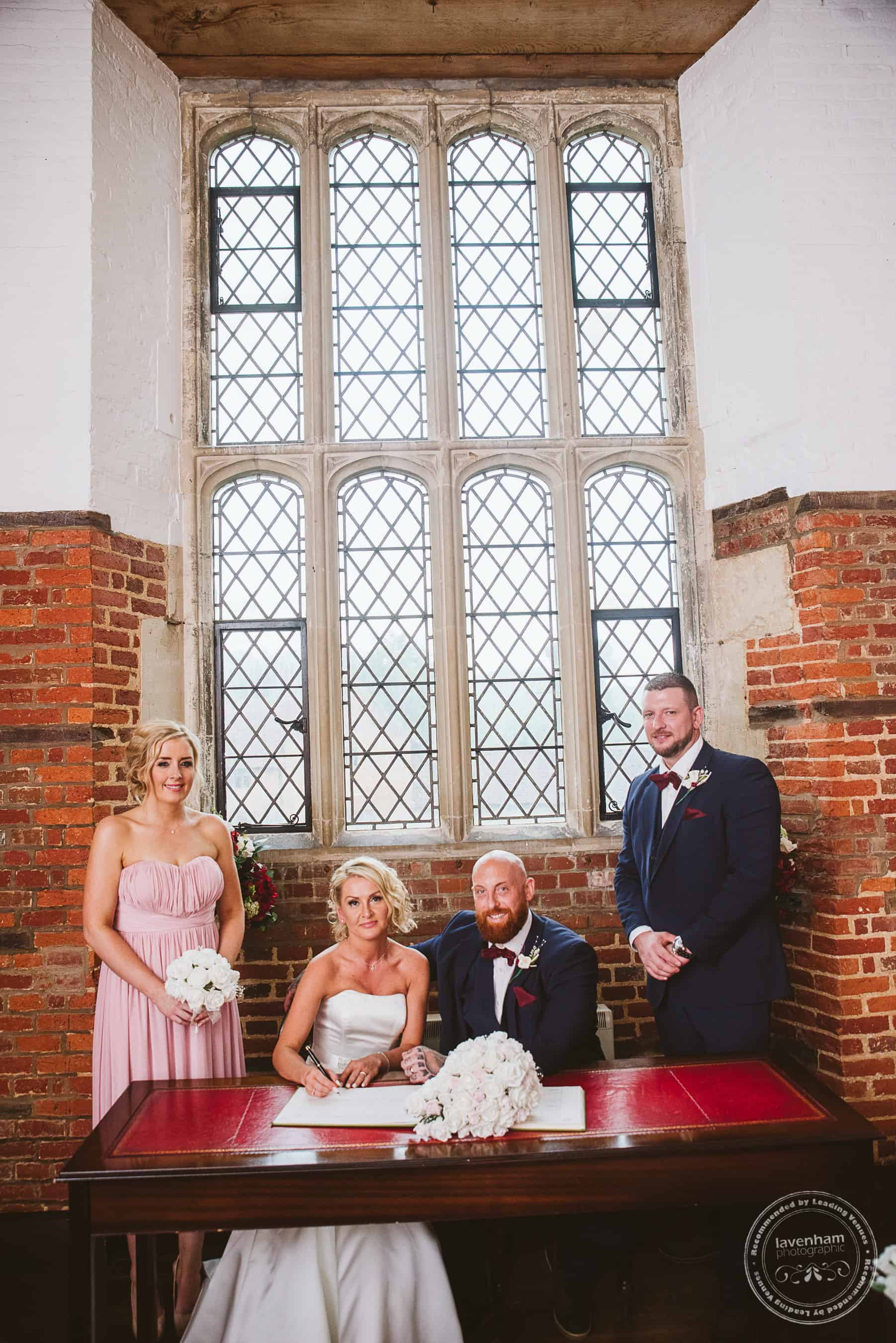 290518 Leez Priory Wedding Photography Lavenham Photographic 078