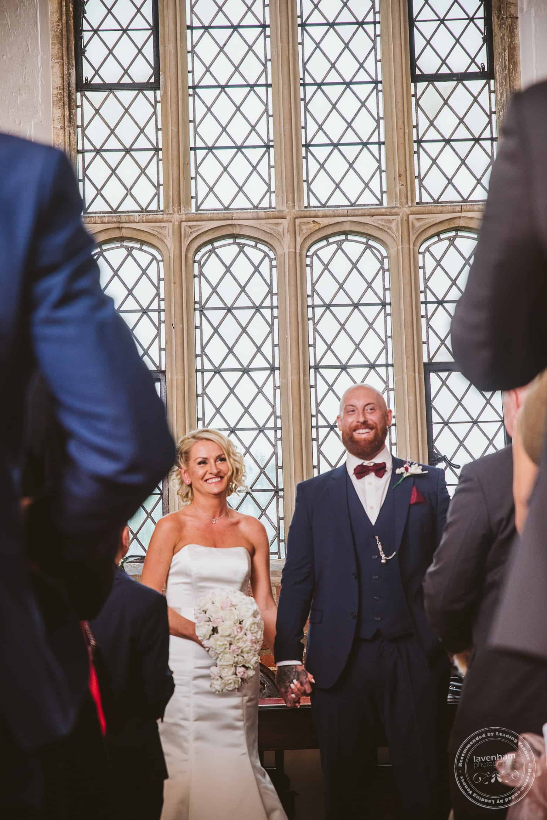 290518 Leez Priory Wedding Photography Lavenham Photographic 079
