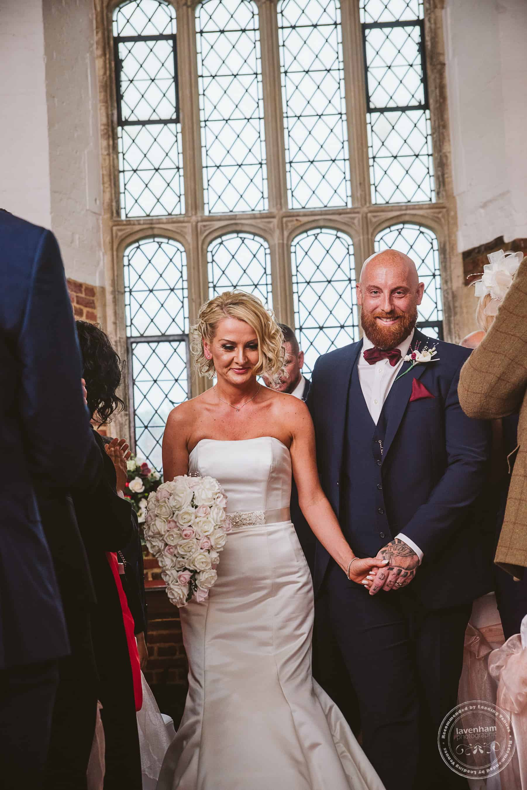 290518 Leez Priory Wedding Photography Lavenham Photographic 080