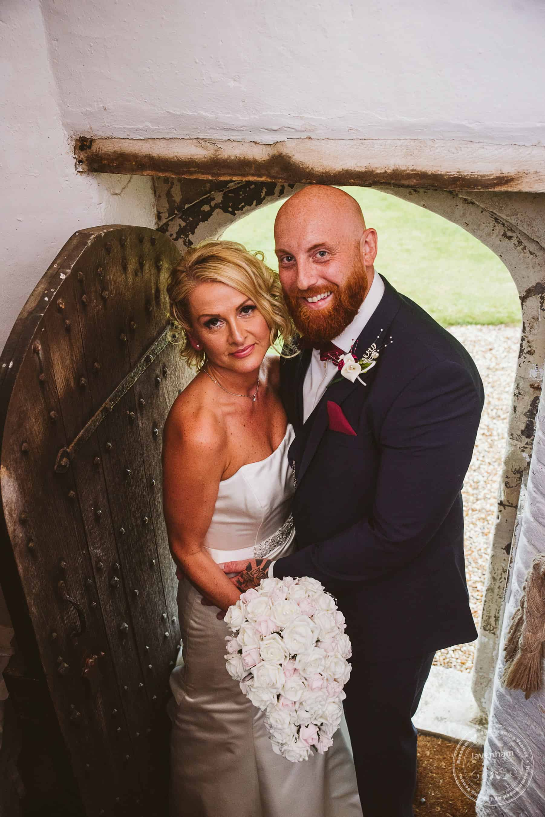 290518 Leez Priory Wedding Photography Lavenham Photographic 081
