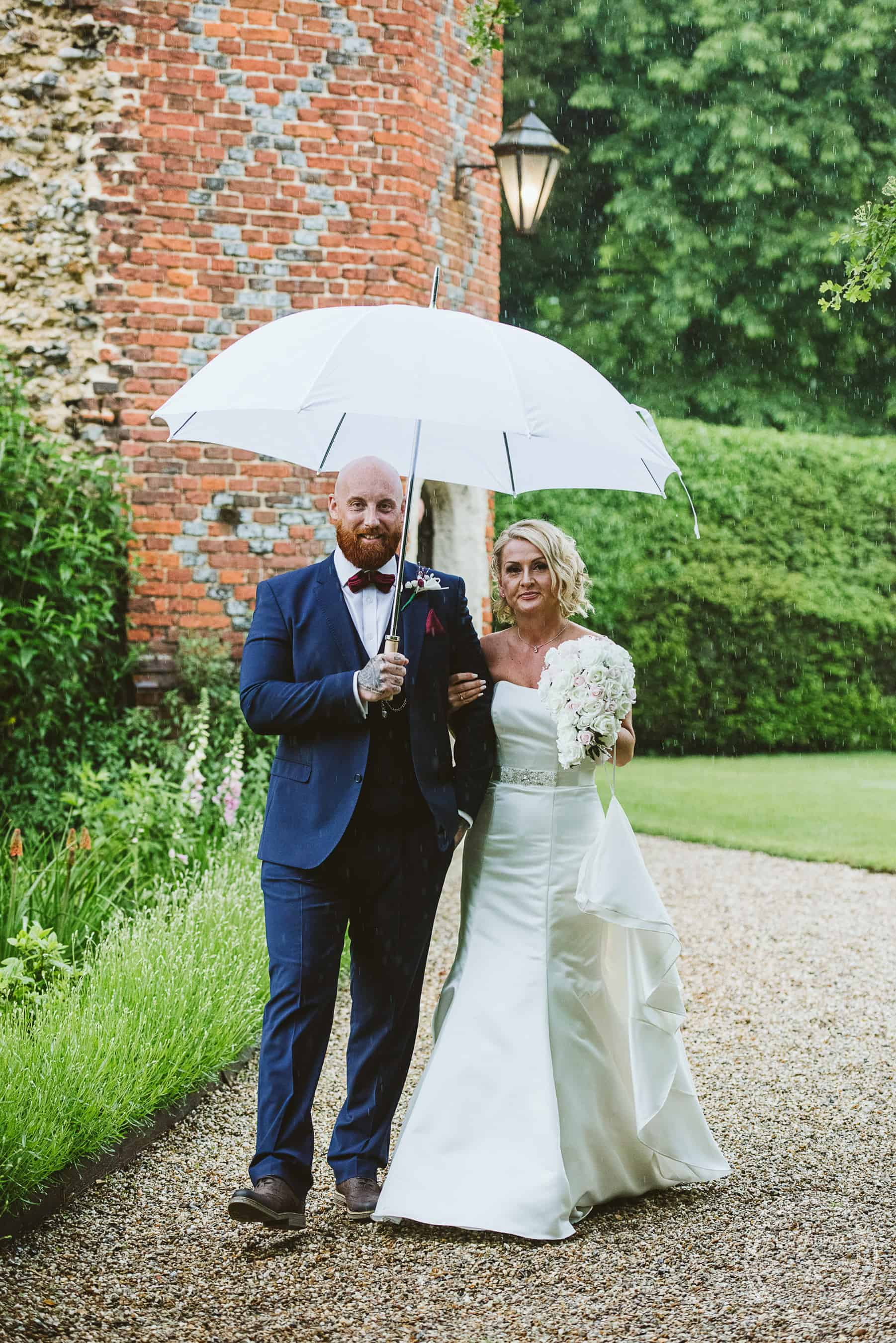 290518 Leez Priory Wedding Photography Lavenham Photographic 083