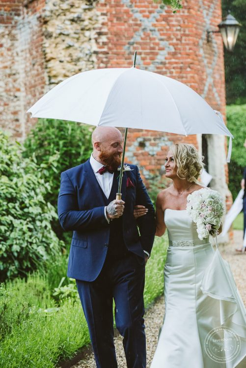 290518 Leez Priory Wedding Photography Lavenham Photographic 084