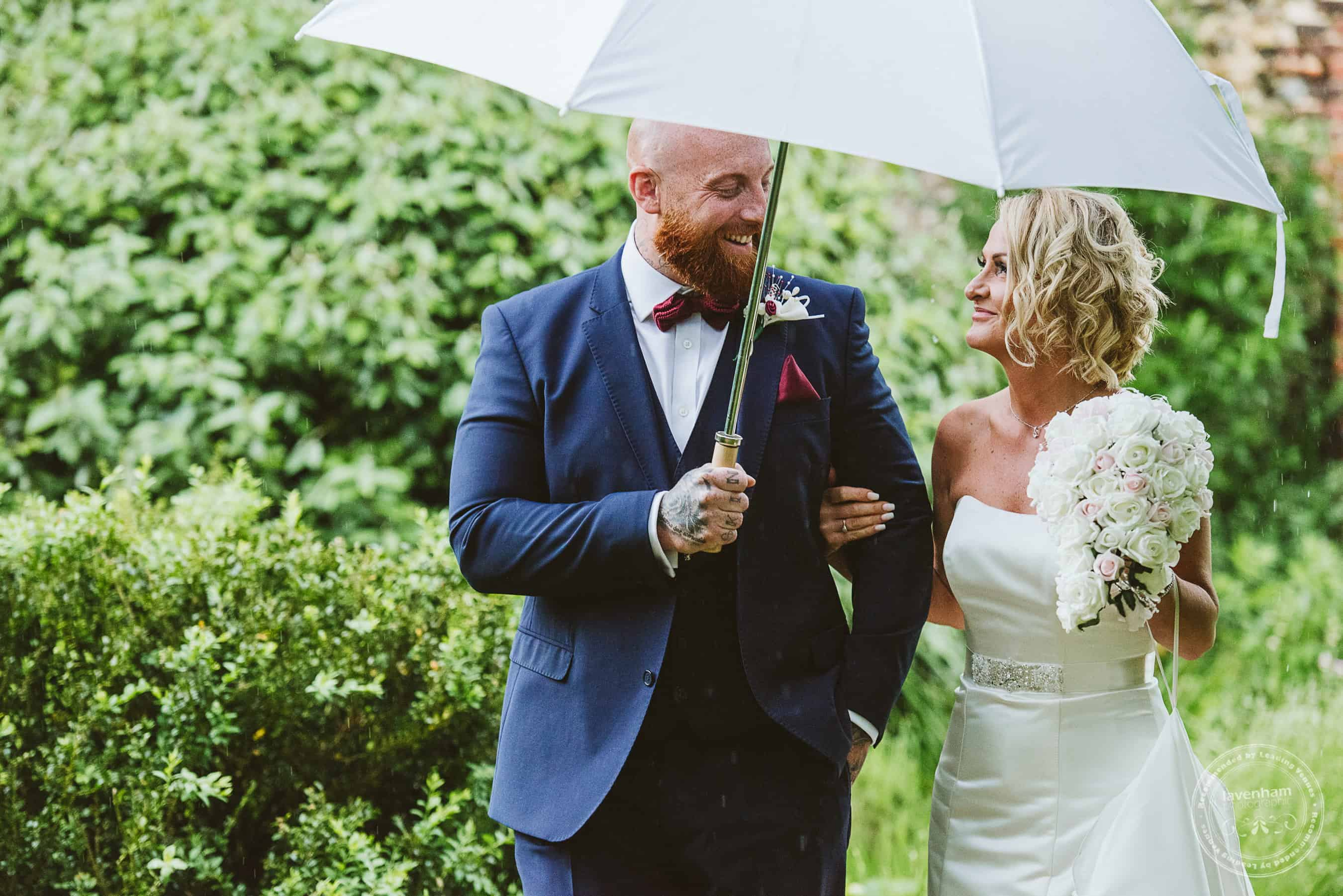 290518 Leez Priory Wedding Photography Lavenham Photographic 085