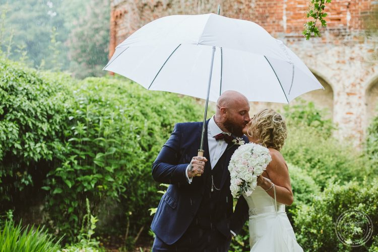 290518 Leez Priory Wedding Photography Lavenham Photographic 086