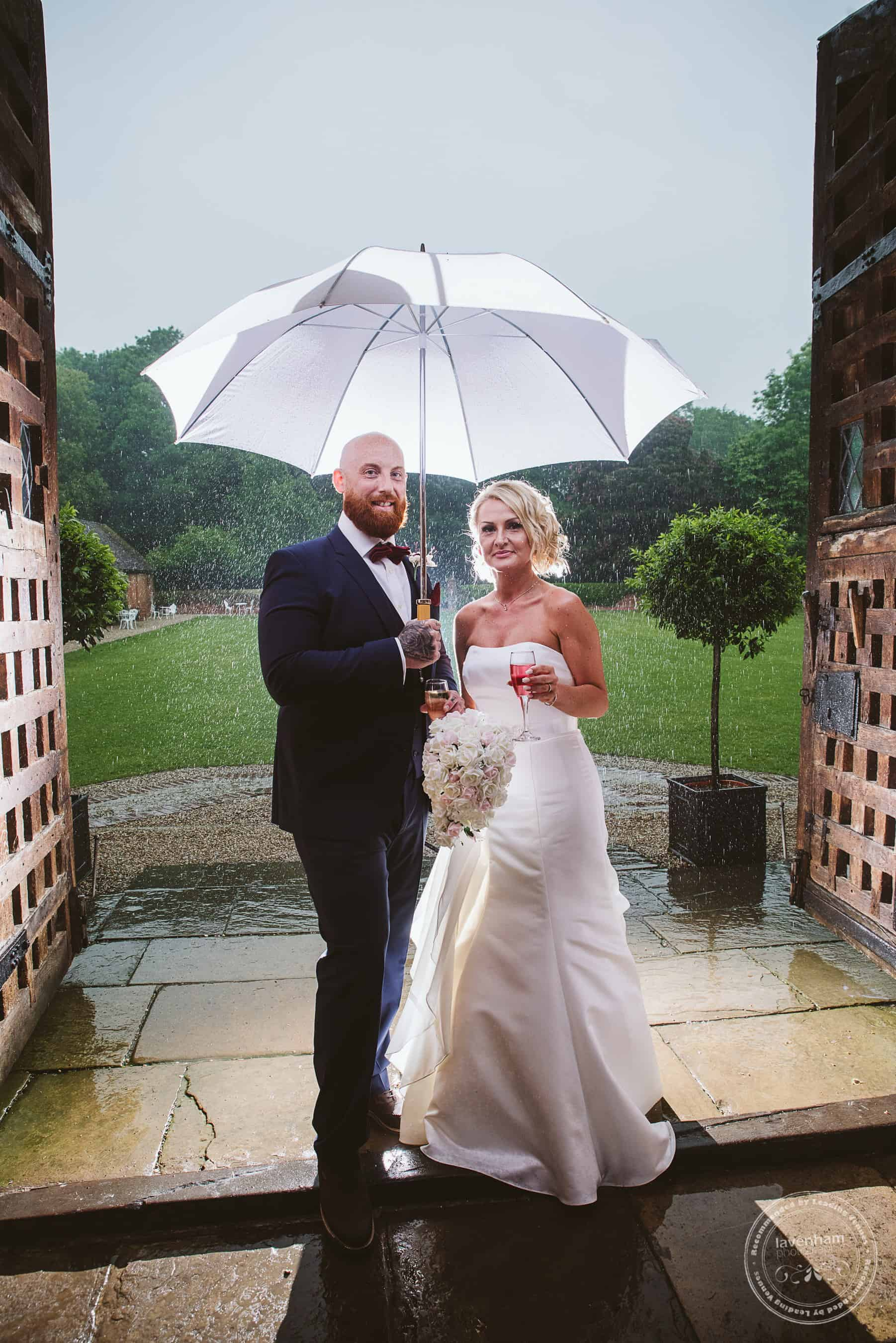290518 Leez Priory Wedding Photography Lavenham Photographic 087