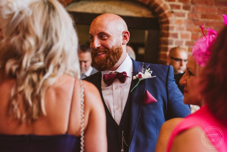 290518 Leez Priory Wedding Photography Lavenham Photographic 088