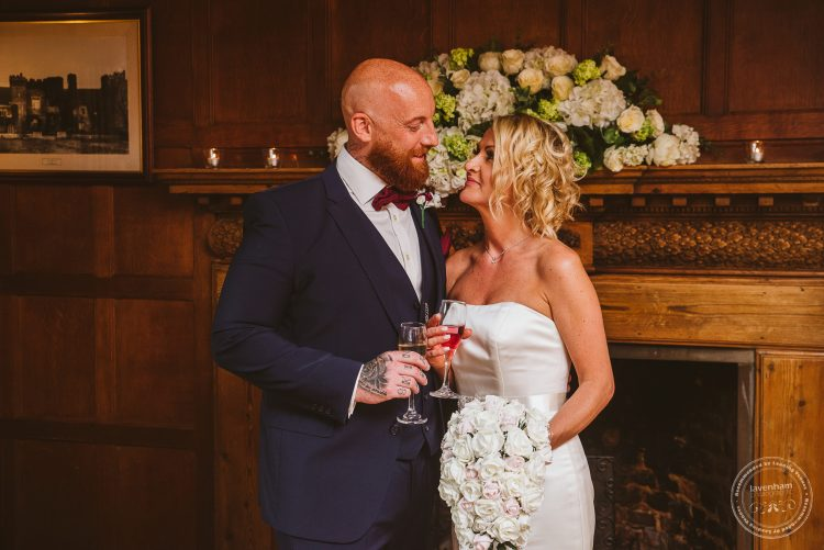 290518 Leez Priory Wedding Photography Lavenham Photographic 089
