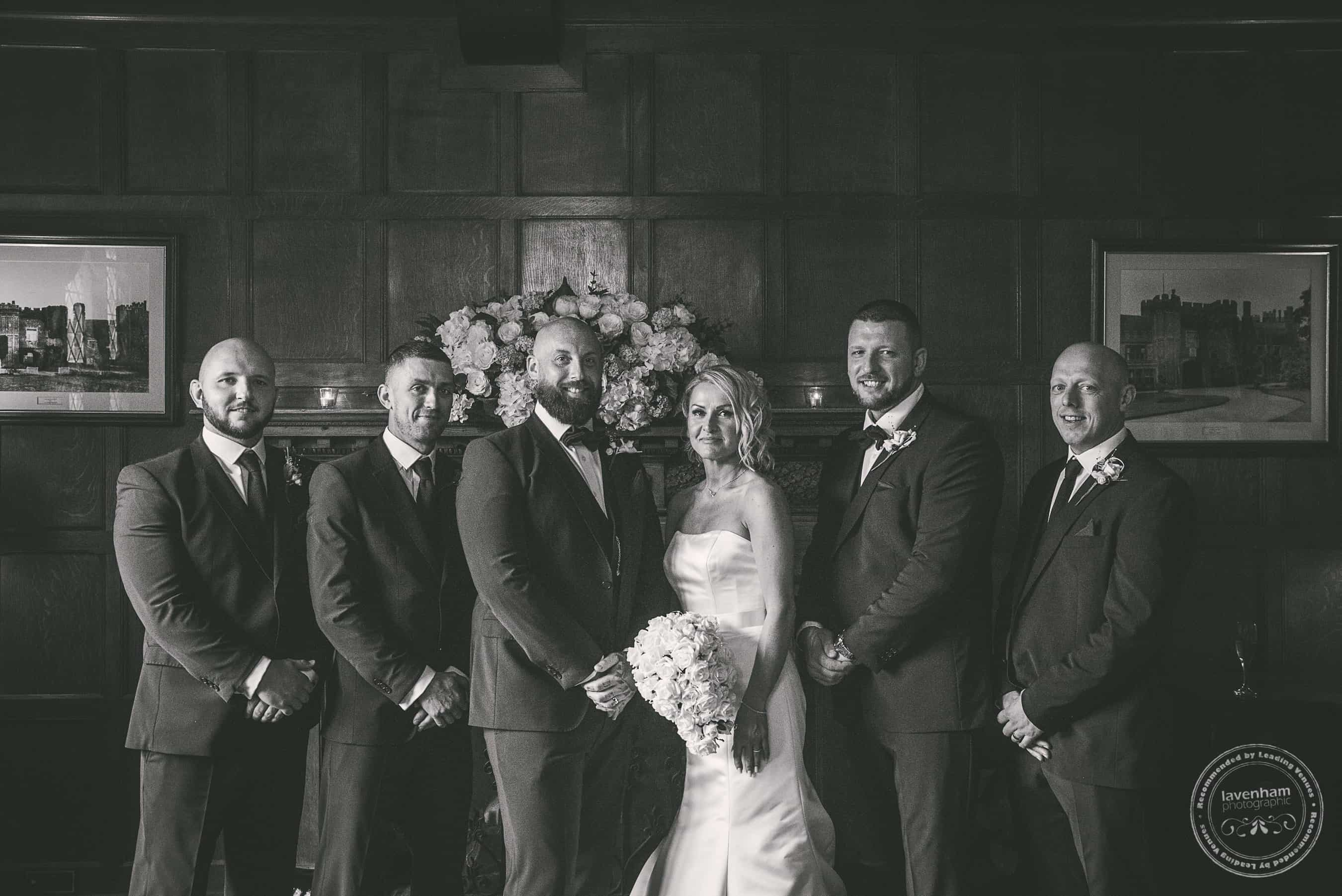 290518 Leez Priory Wedding Photography Lavenham Photographic 090