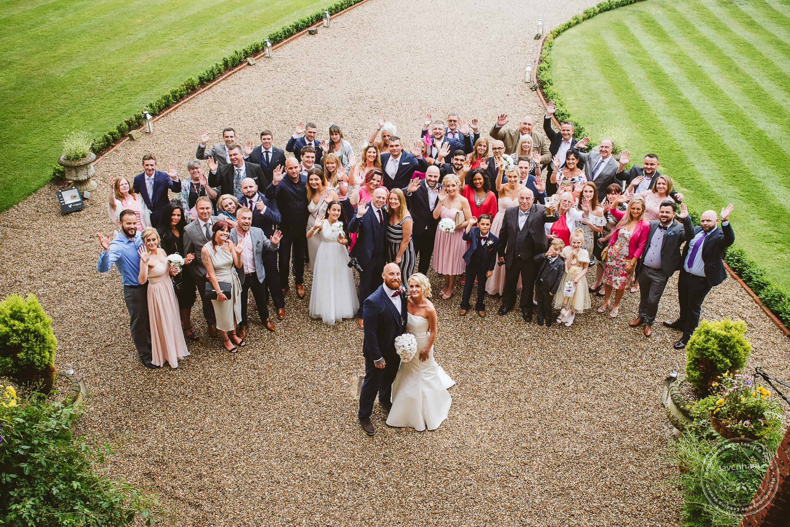 290518 Leez Priory Wedding Photography Lavenham Photographic 092
