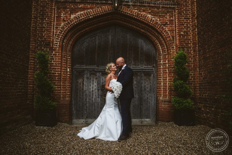 290518 Leez Priory Wedding Photography Lavenham Photographic 093