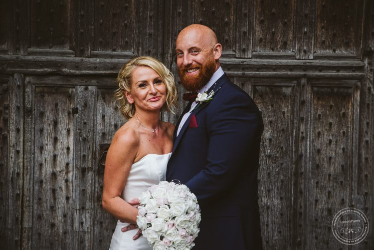 290518 Leez Priory Wedding Photography Lavenham Photographic 094