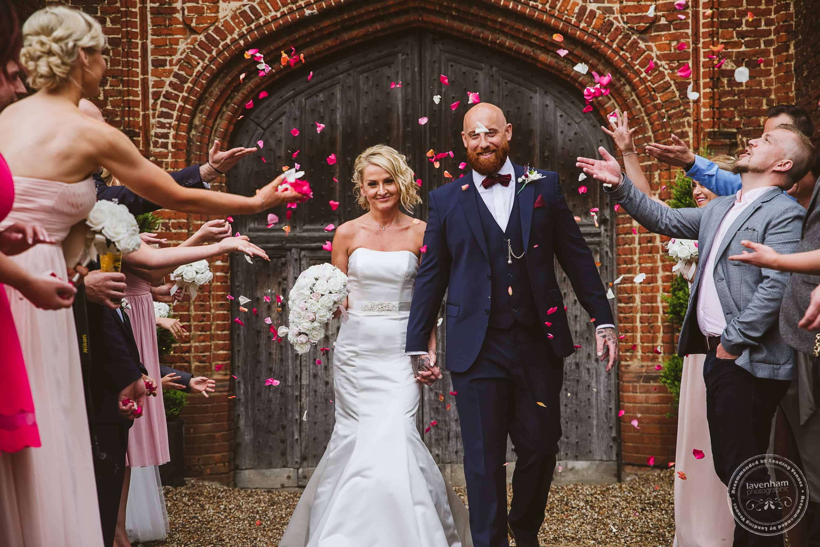 290518 Leez Priory Wedding Photography Lavenham Photographic 095