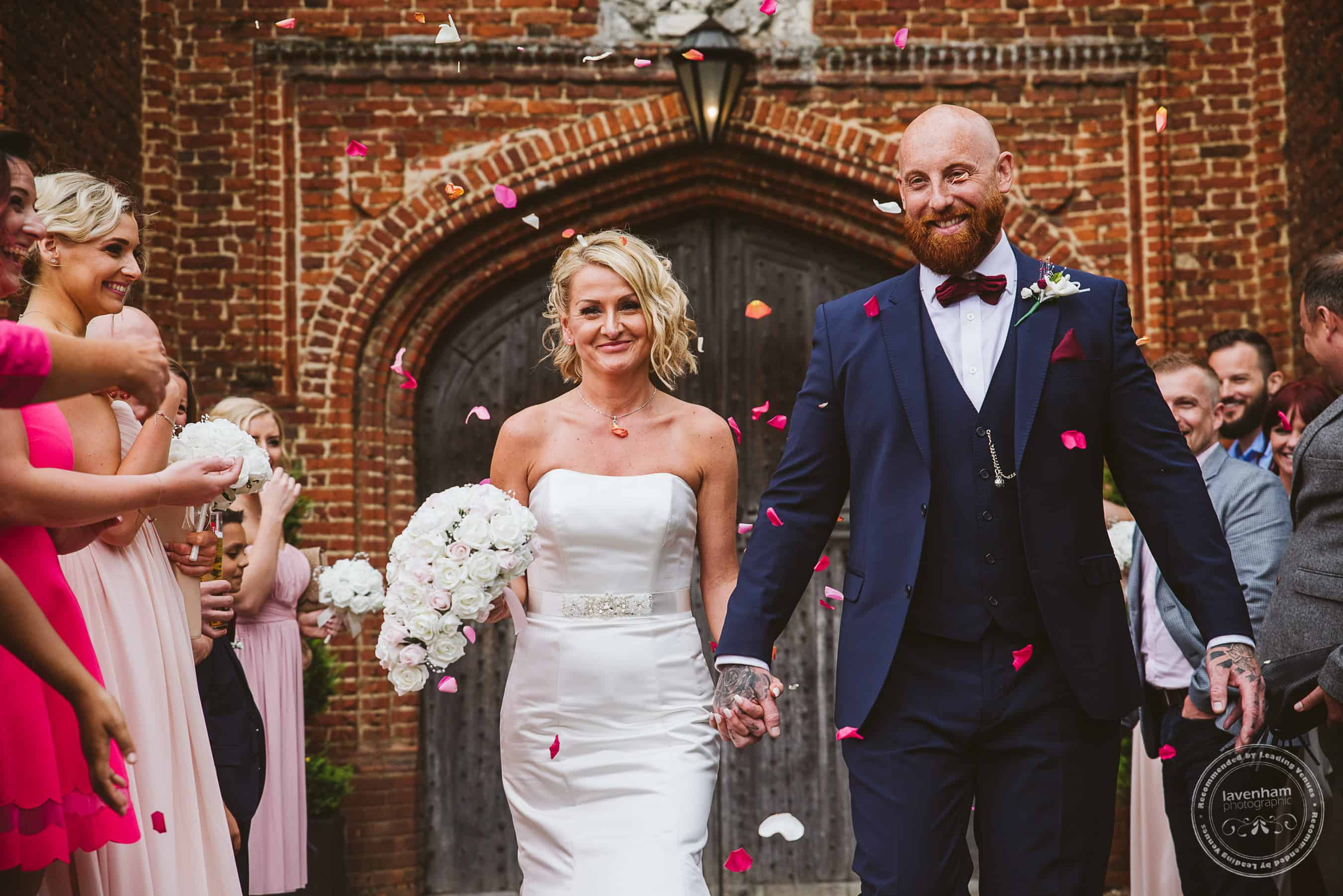 290518 Leez Priory Wedding Photography Lavenham Photographic 096