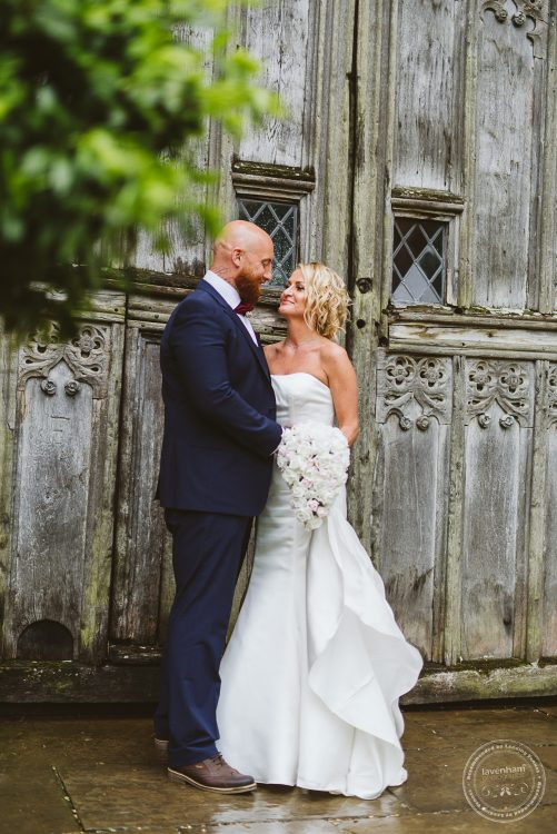 290518 Leez Priory Wedding Photography Lavenham Photographic 097