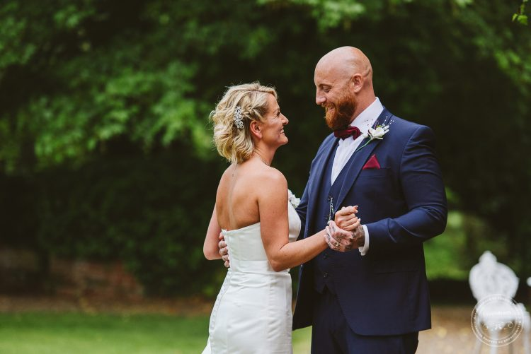 290518 Leez Priory Wedding Photography Lavenham Photographic 099