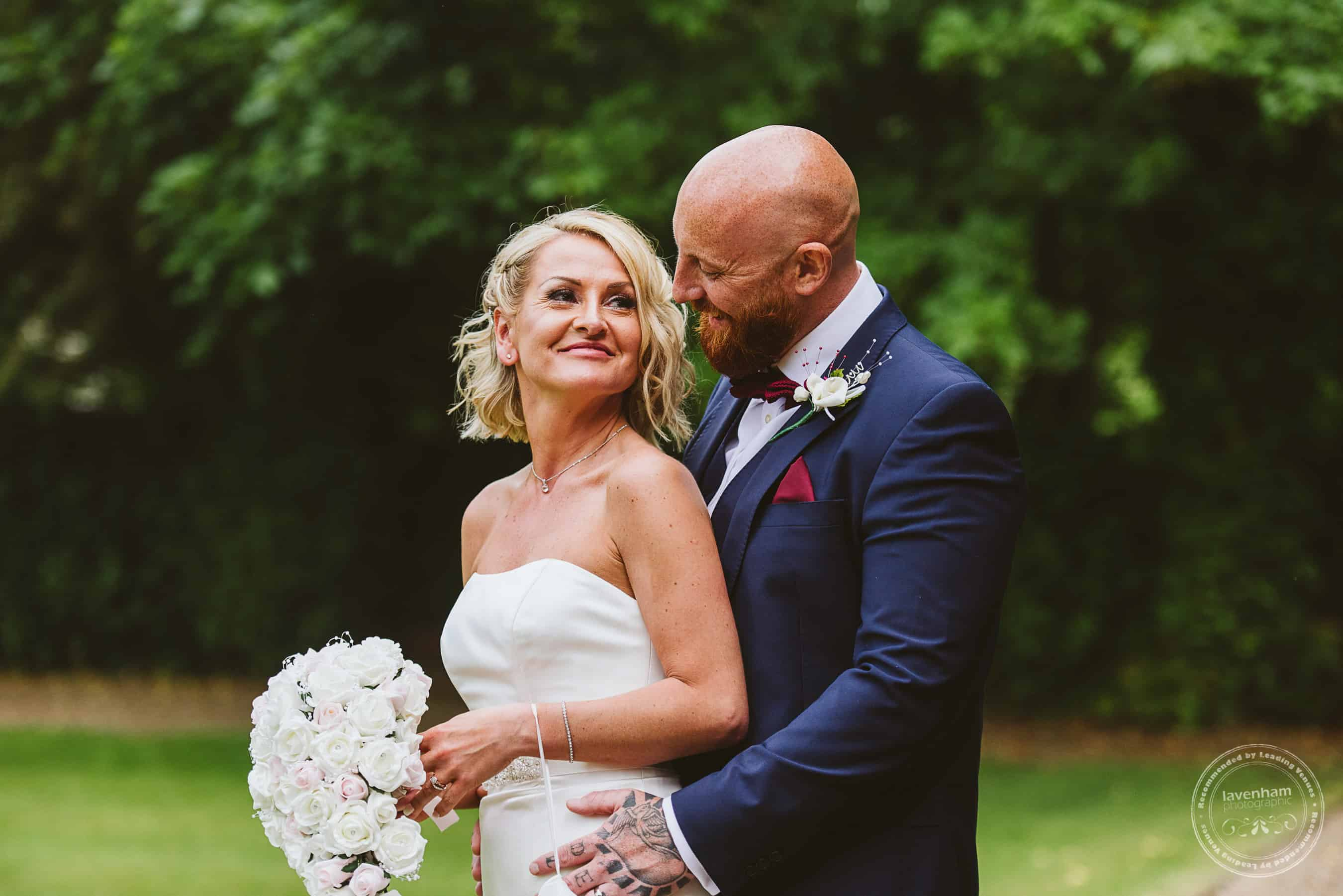 290518 Leez Priory Wedding Photography Lavenham Photographic 102