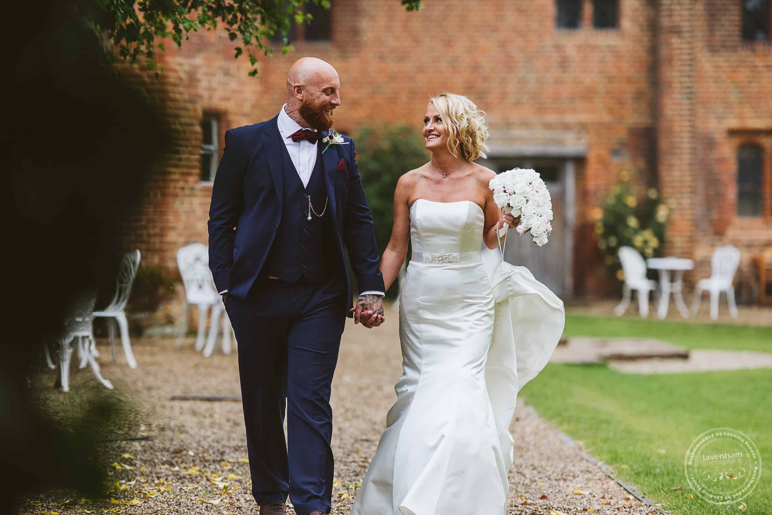 290518 Leez Priory Wedding Photography Lavenham Photographic 103