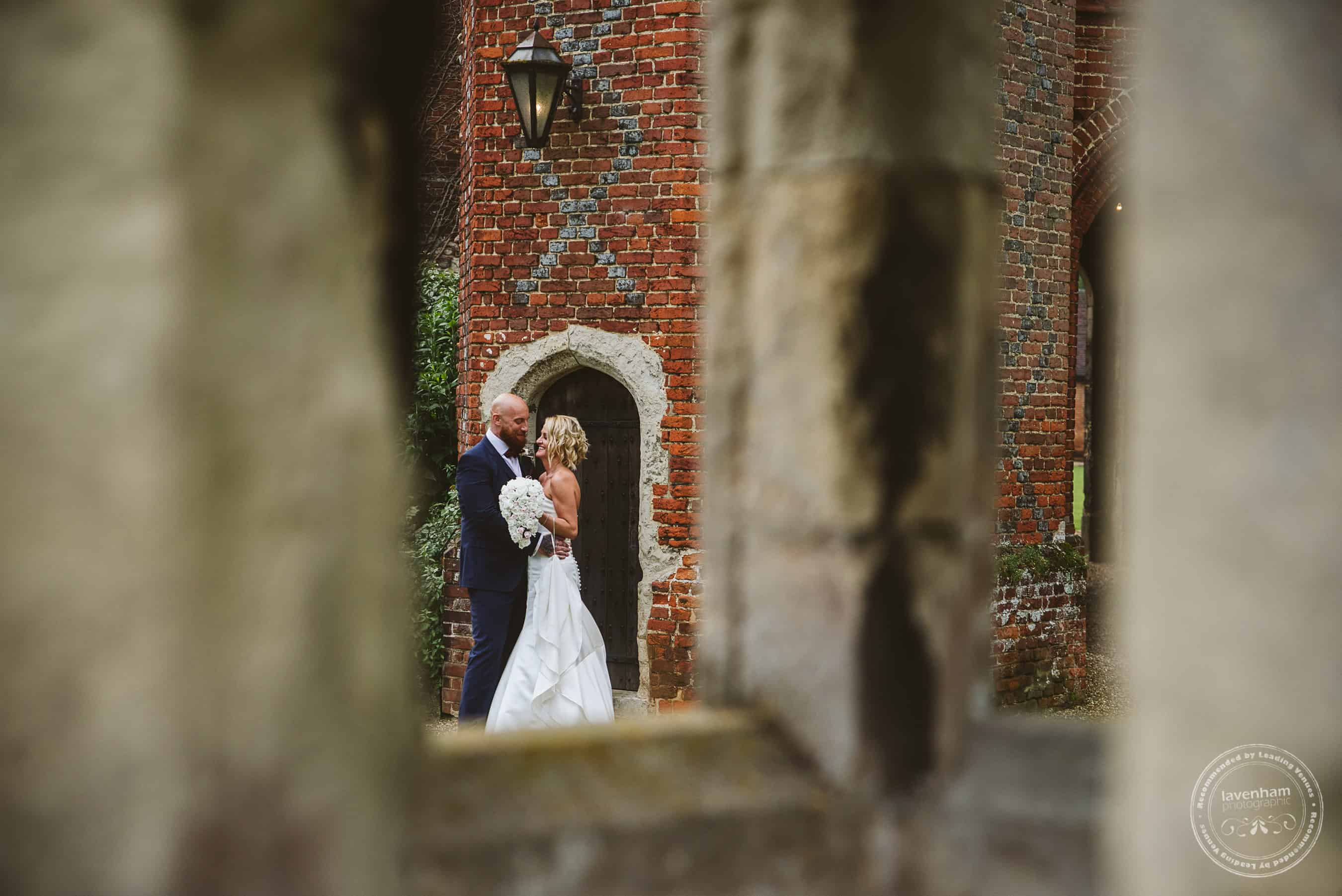 290518 Leez Priory Wedding Photography Lavenham Photographic 104