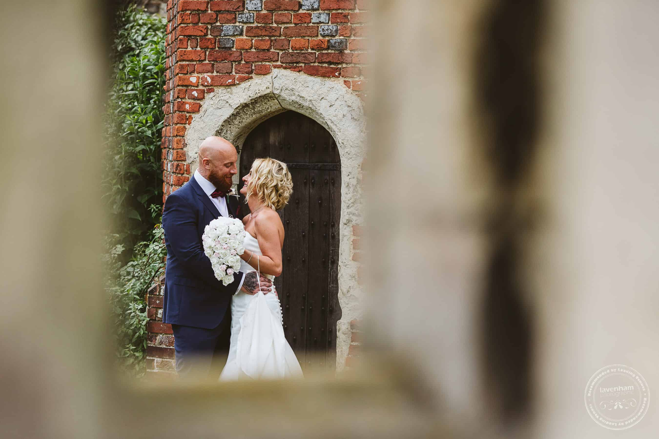290518 Leez Priory Wedding Photography Lavenham Photographic 105