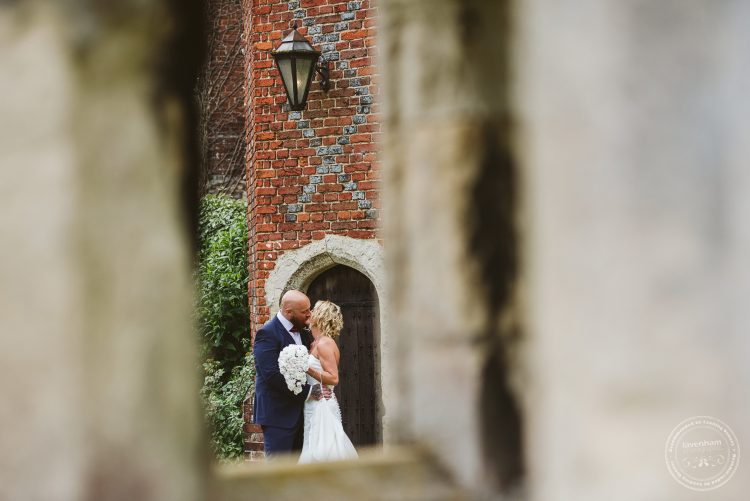 290518 Leez Priory Wedding Photography Lavenham Photographic 106