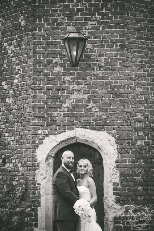 290518 Leez Priory Wedding Photography Lavenham Photographic 107