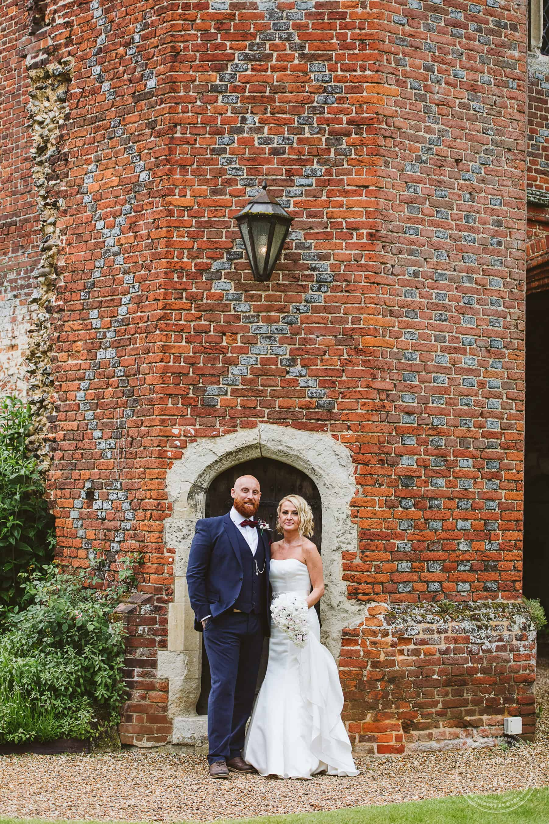 290518 Leez Priory Wedding Photography Lavenham Photographic 108