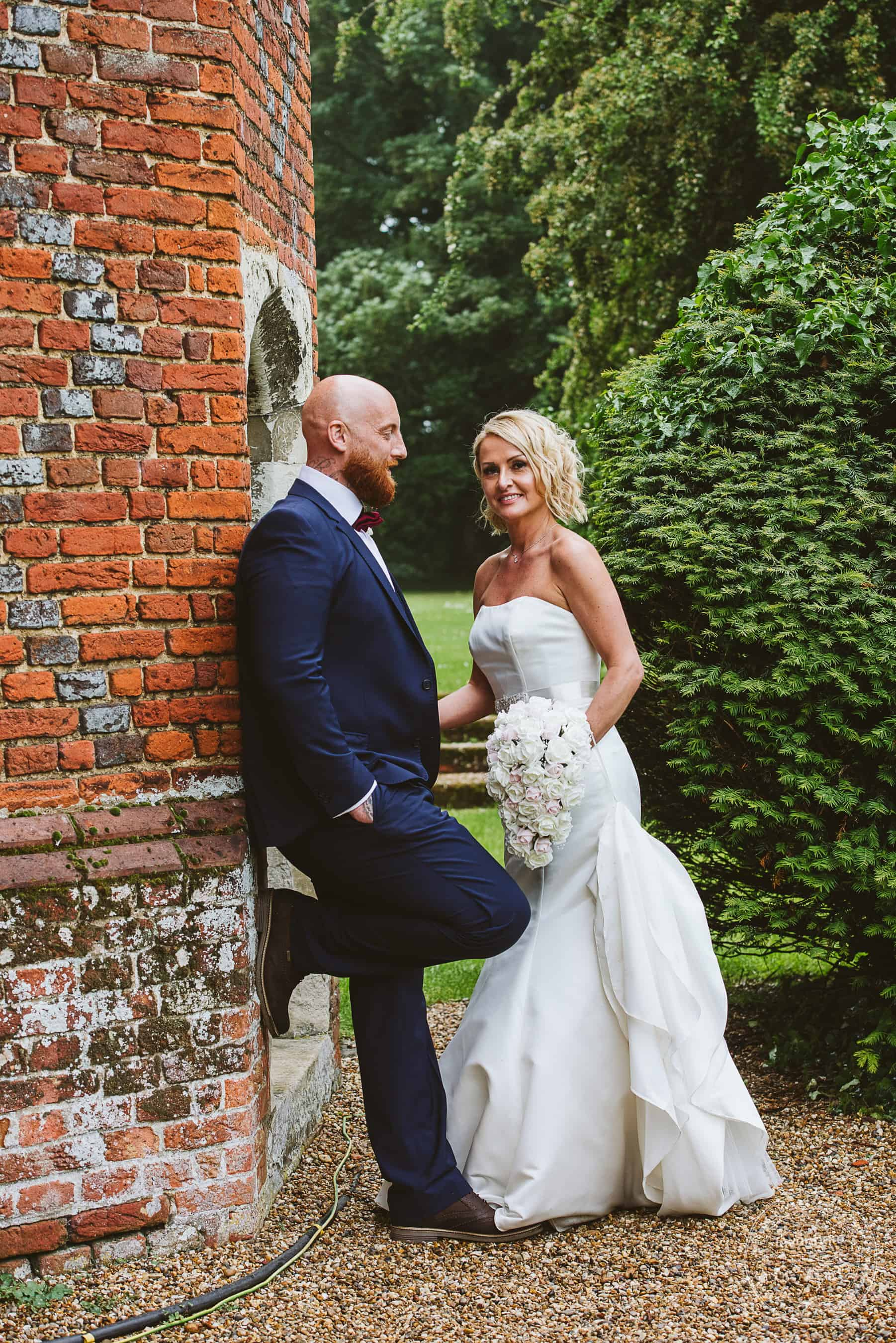 290518 Leez Priory Wedding Photography Lavenham Photographic 109