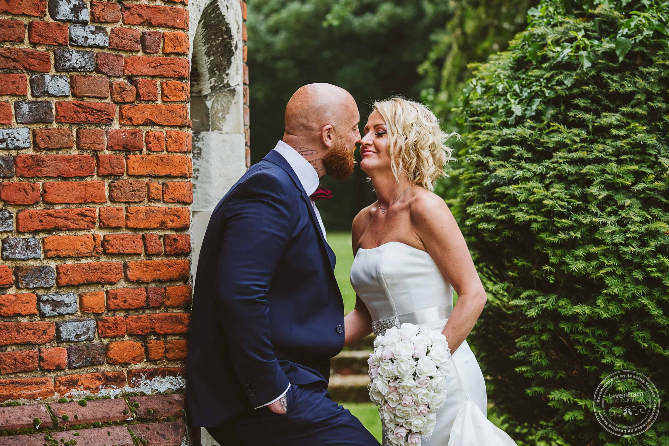 290518 Leez Priory Wedding Photography Lavenham Photographic 110