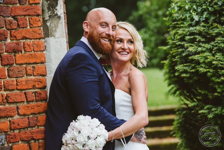 290518 Leez Priory Wedding Photography Lavenham Photographic 111