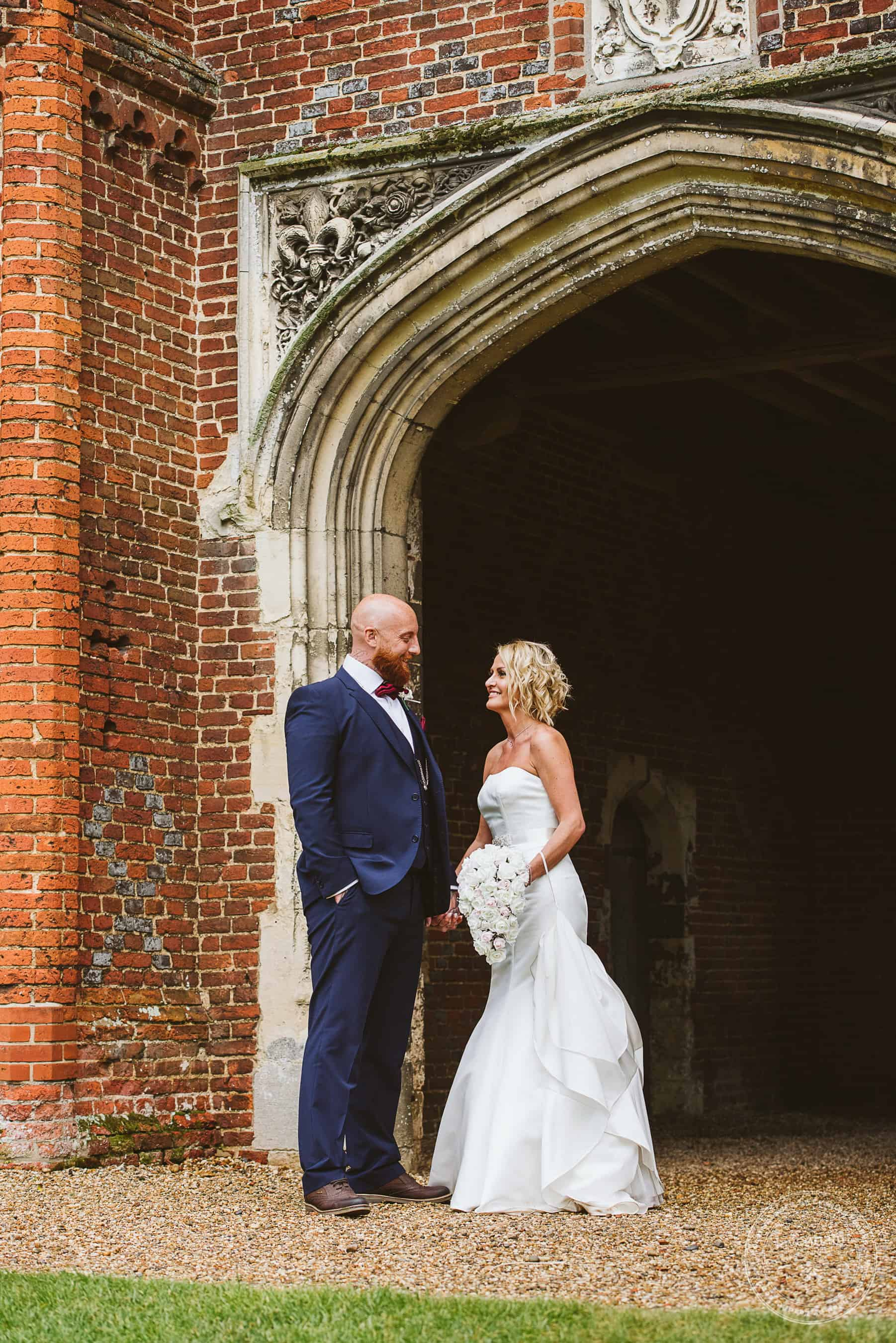 290518 Leez Priory Wedding Photography Lavenham Photographic 114