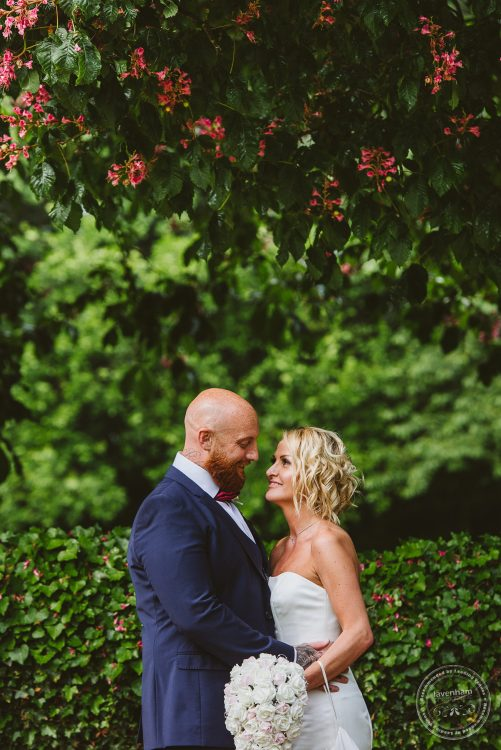 290518 Leez Priory Wedding Photography Lavenham Photographic 116