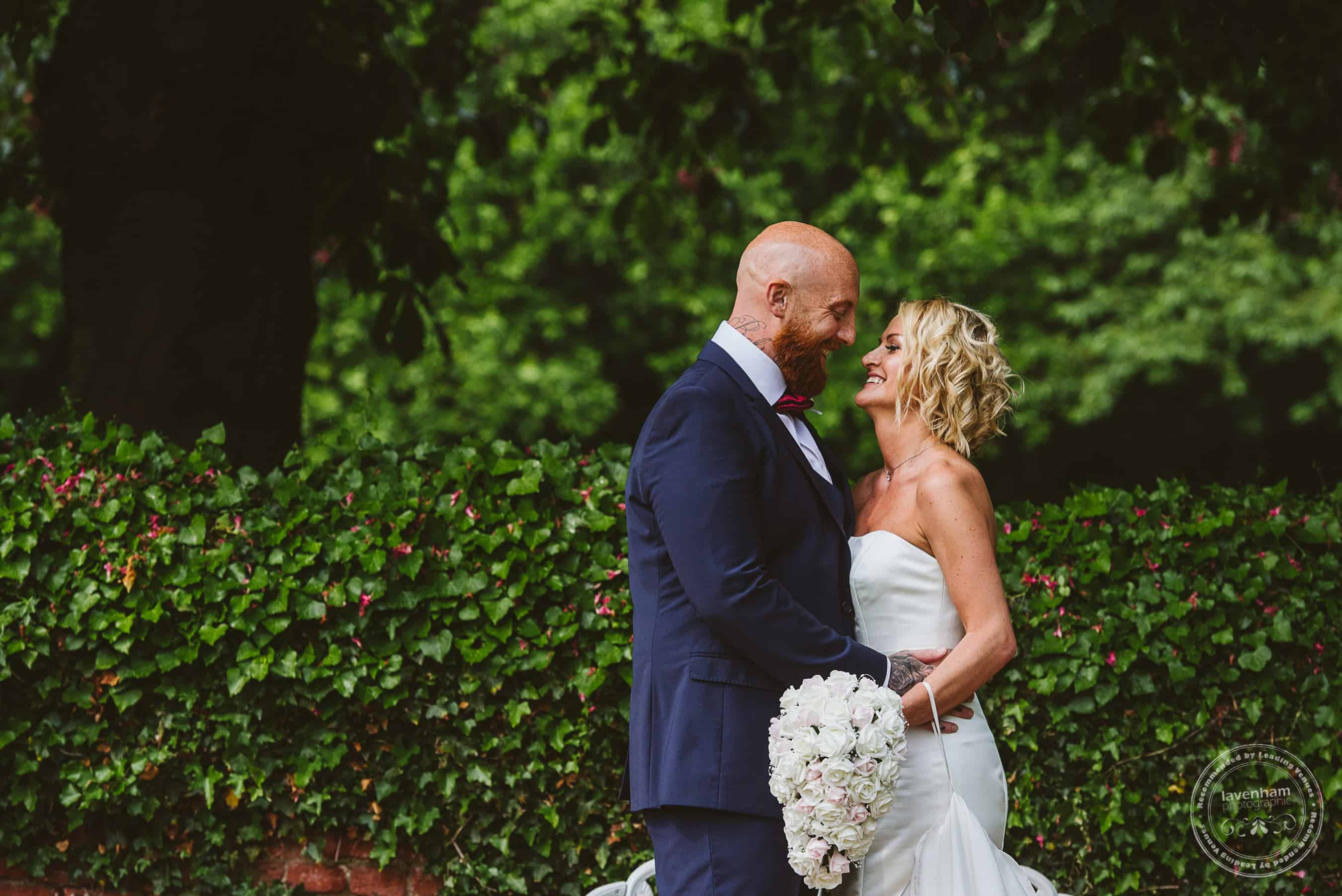 290518 Leez Priory Wedding Photography Lavenham Photographic 117