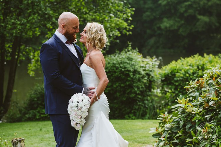 290518 Leez Priory Wedding Photography Lavenham Photographic 118