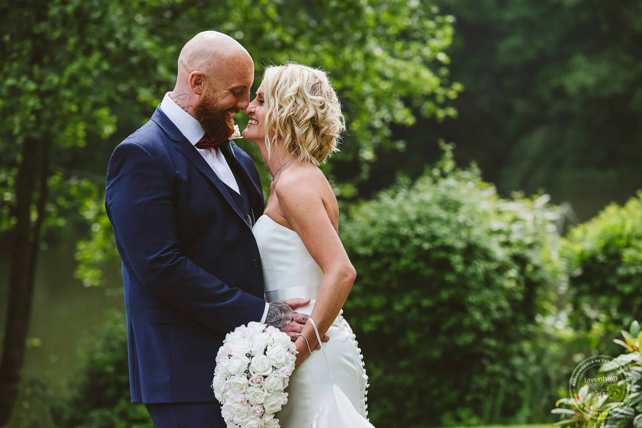 290518 Leez Priory Wedding Photography Lavenham Photographic 119