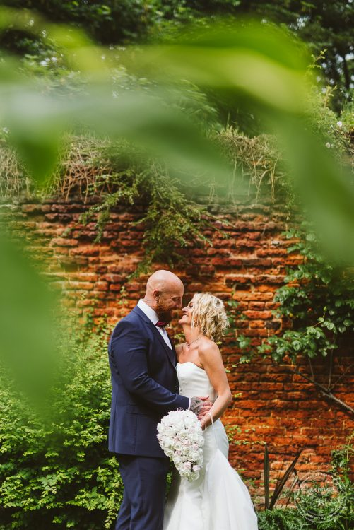 290518 Leez Priory Wedding Photography Lavenham Photographic 122