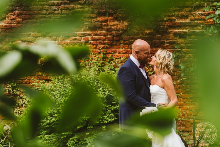 290518 Leez Priory Wedding Photography Lavenham Photographic 123