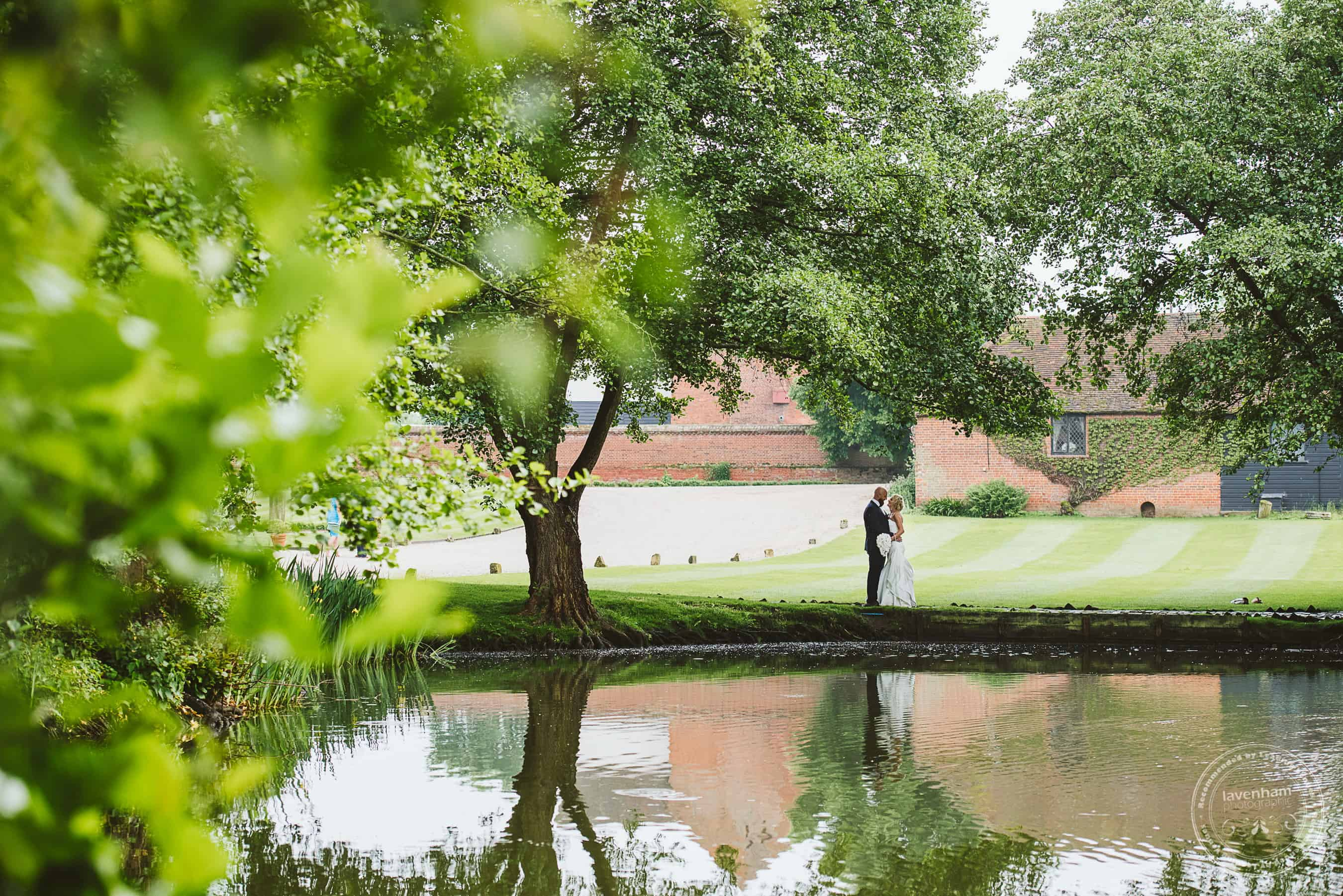 290518 Leez Priory Wedding Photography Lavenham Photographic 124