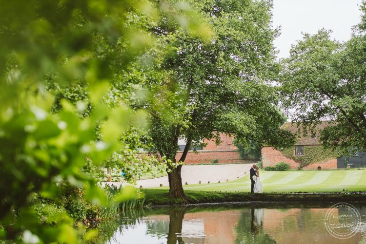 290518 Leez Priory Wedding Photography Lavenham Photographic 125