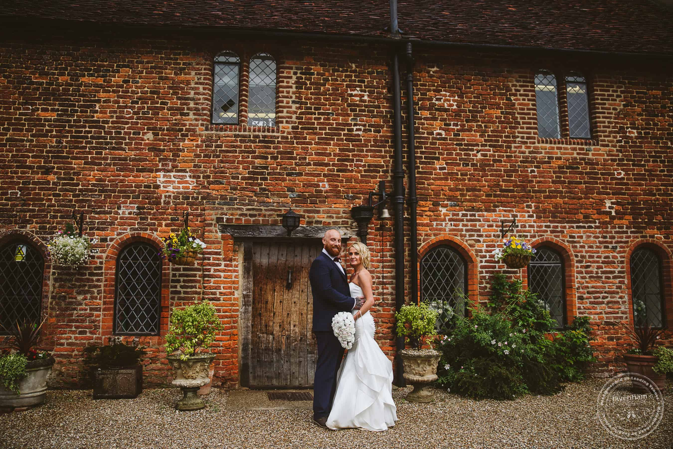 290518 Leez Priory Wedding Photography Lavenham Photographic 126