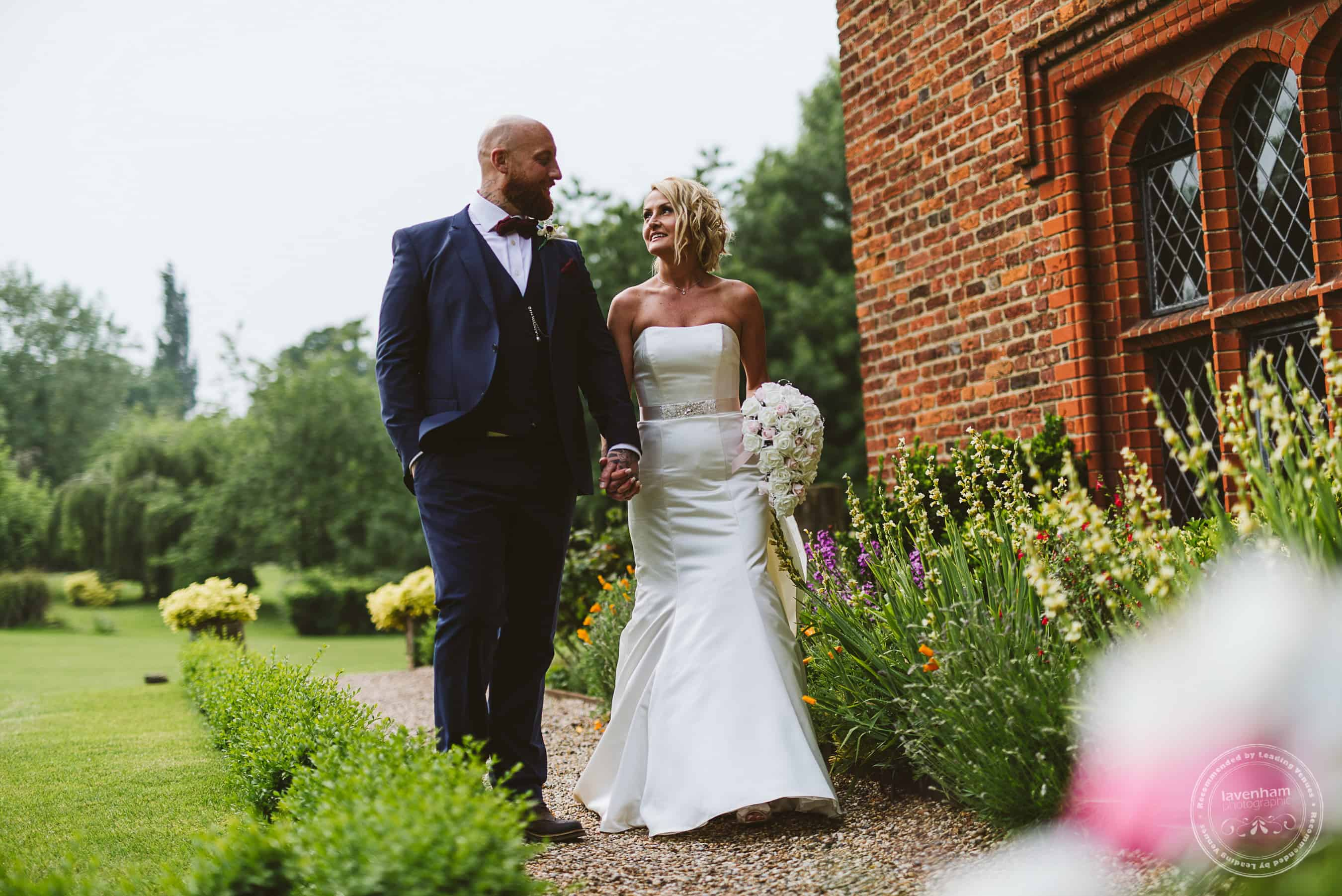 290518 Leez Priory Wedding Photography Lavenham Photographic 127