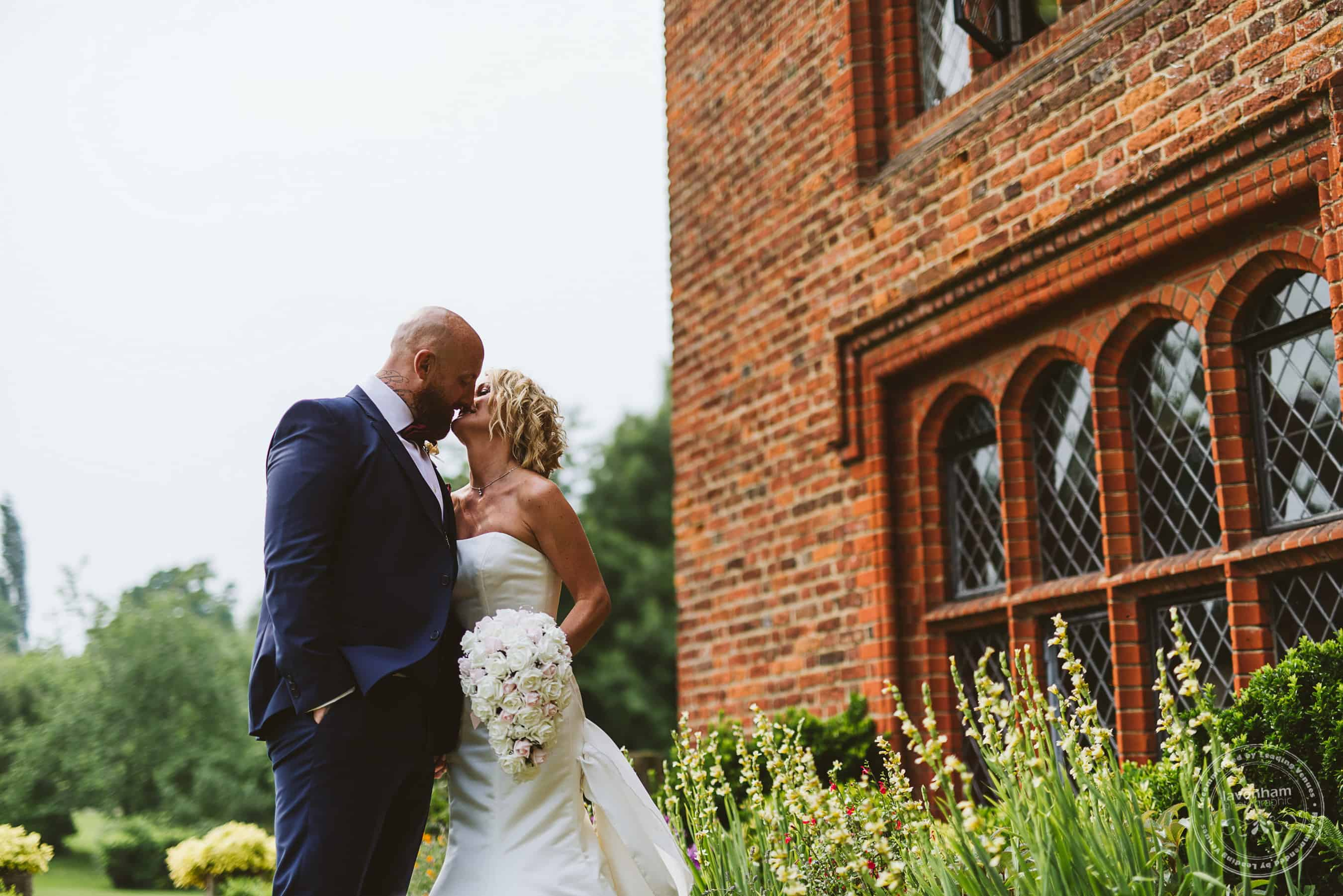 290518 Leez Priory Wedding Photography Lavenham Photographic 128