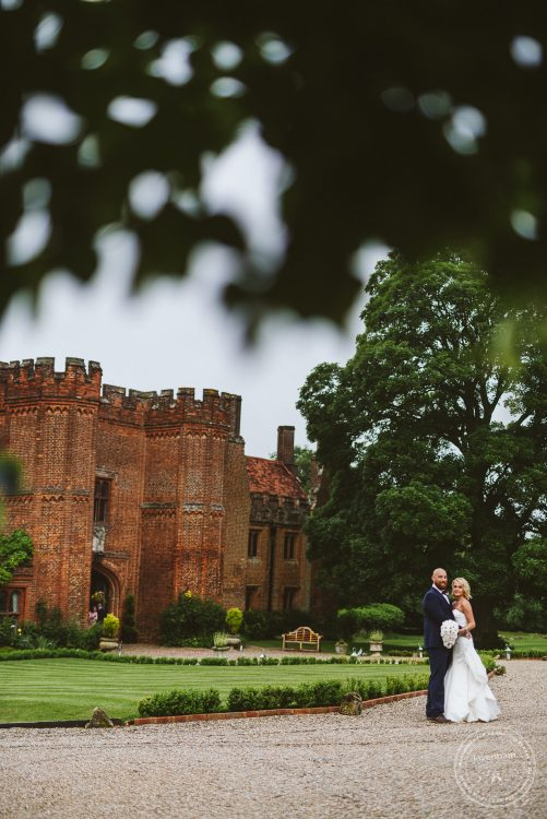 290518 Leez Priory Wedding Photography Lavenham Photographic 129